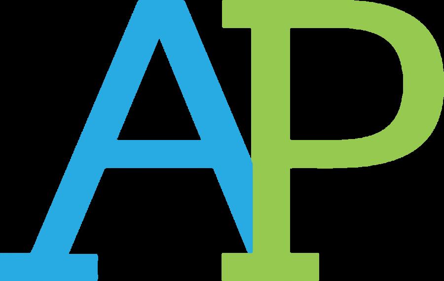 AP 2020 OPEN COURSES
